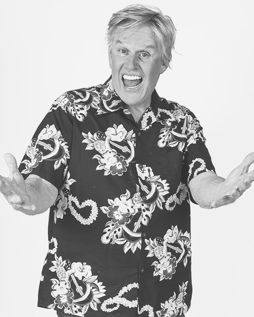 busey8