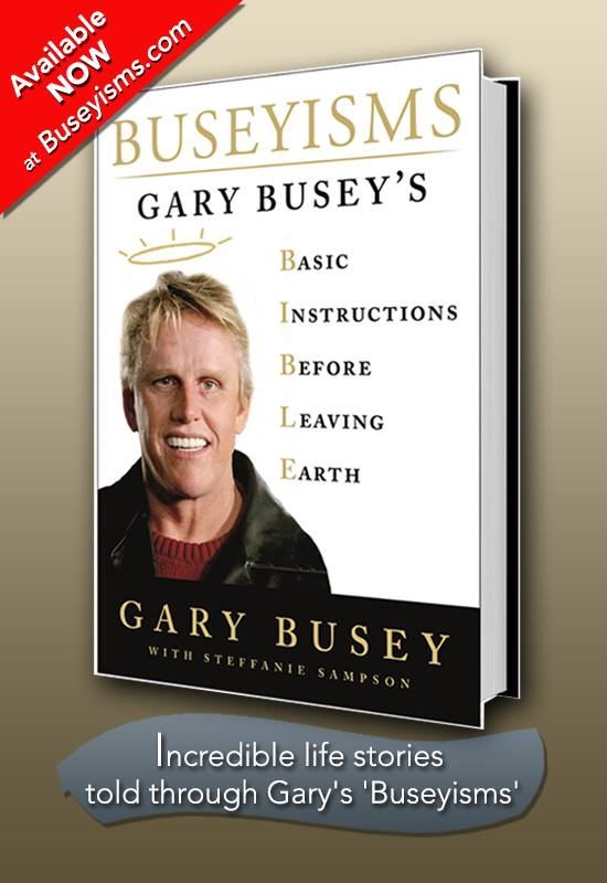 Buseyisms-book-cover