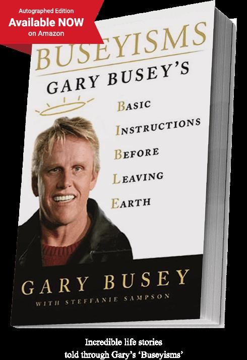 GrayBusey_book